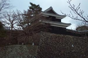松江城 (2) 01.2.3
